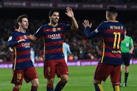 Barcelona vs. Sporting Gijon: Time, Channel & Lineup ...
