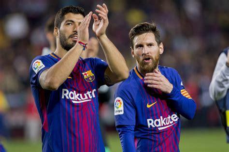 Barcelona vs Villarreal live stream, TV channel, start ...