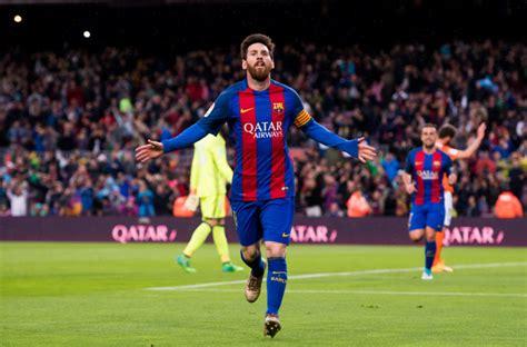 Barcelona vs. Villarreal live stream: Watch La Liga online