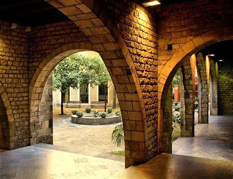 Barcelona y el Museo Frederic Marés – Siente Barcelona