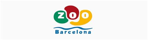 Barcelona Zoo – A great experience - Aspasios Blog