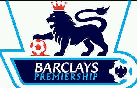 Barclays English Premier League , Liga Inglesa , En Vivo ...