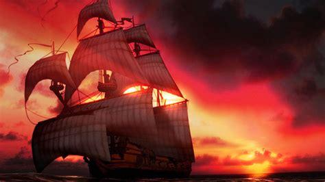 Barcos Piratas wallpapers, barcos piratas reales fondos hd