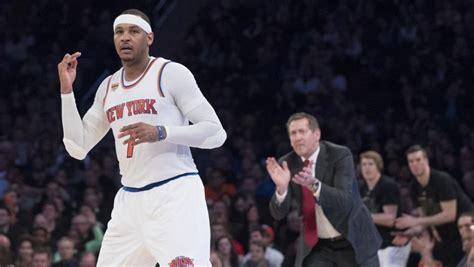 Barkley, fuera del 'Top 25' histórico de la NBA