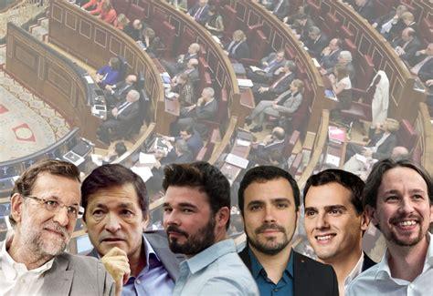 Barómetro CIS ¿Quién es para ti el mejor líder político a ...
