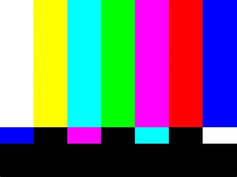 Barras de color fondos de pantalla | Barras de color fotos ...