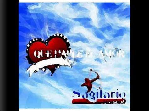 BARRIO HUMILDE SAGITARIO MUSICAL   YouTube