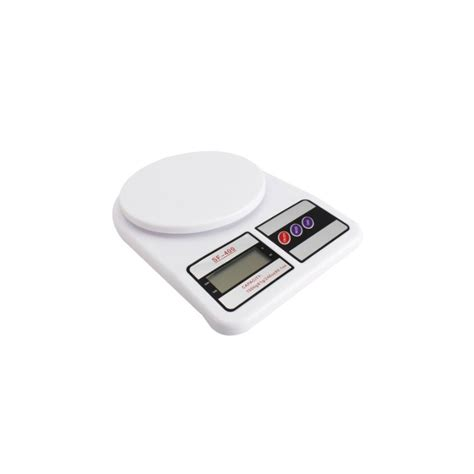 bascula de cocina digital 5KG   500g Balanza precision ...
