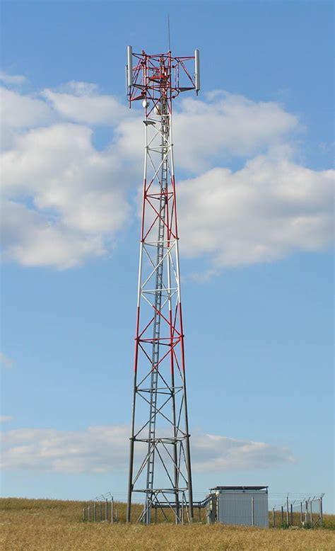 Base transceiver station   Wiki   Everipedia
