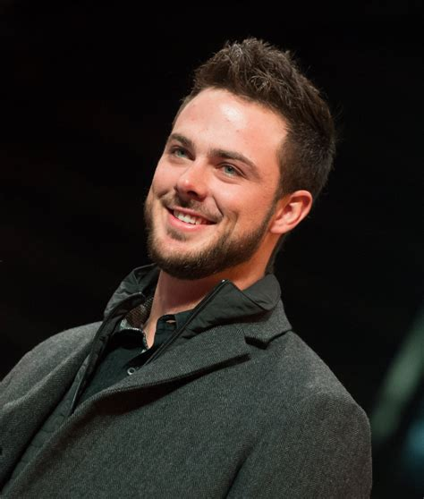 Baseball s Bryce Harper and Kris Bryant Get Keys to the City