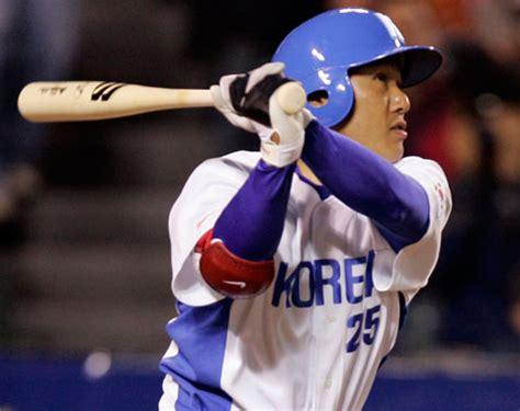 Baseball WorldWide: febrero 2013