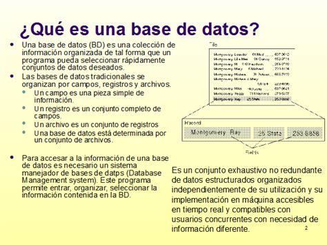 Bases de datos en PHP con MySQL   Monografias.com