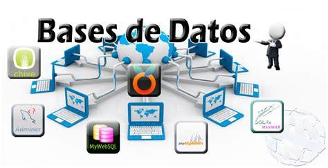 Bases de Datos y Servidores   TecniPlanet