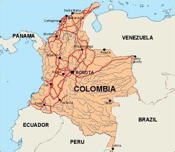 Basico | Mapas Mexico