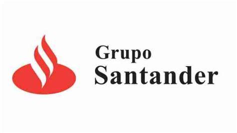 Basilea III representa altos costos para Santander