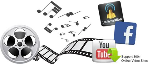 Bassinland :: Videos Musicales En Hd 1080p Mp4 Convert