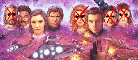 Bastion Polskich Fanów Star Wars >  Nie kanoniczny FanKlub ...