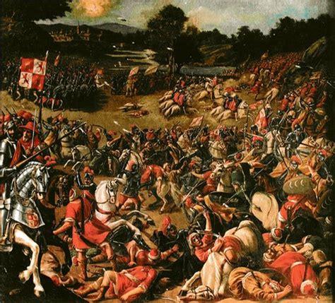 Batalla del Salado - Wikipedia, la enciclopedia libre