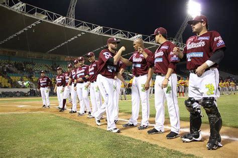 Bateador Emergente: Reglas Nuevas en MLB y LMP, Recta ...