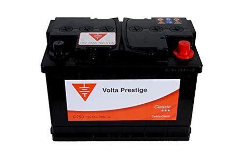 bateria coche precios - Mejor precio y ofertas