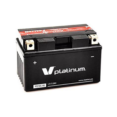 baterías de coche baratas - Mejor precio y ofertas
