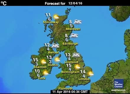 Bath weather forecast, Somerset UK   Latest 5 day 10 day ...
