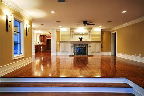 bathroom remodeling ideas : IAC Home Remodel Online