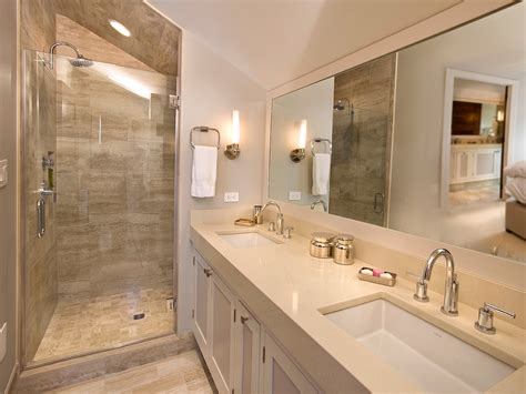 Bathroom : Renovated Bathrooms Style Home Design Excellent ...