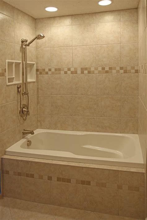 Bathroom Shower Tile Design Ideas | Bathroom Designs in ...