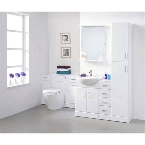 Bathroom Space Saver Cabinet Ikea | Bathroom Cabinets Ideas