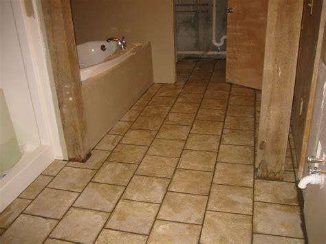 Bathroom Tile Dimensions | Dimensions Info