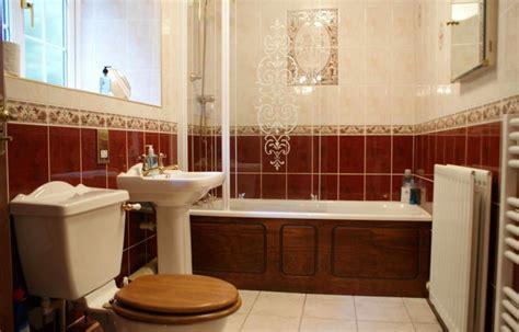Bathroom Tile – 15 Inspiring Design Ideas | Interior For Life