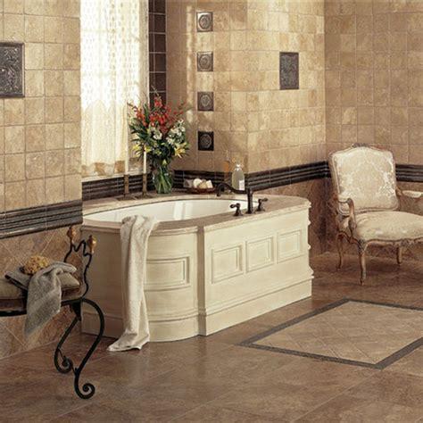 Bathroom Tiles | Home Design