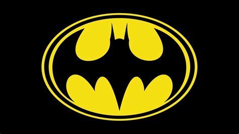 Batman Logo Wallpaper HD  74+ images