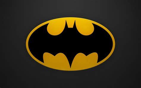 Batman Symbol Wallpapers   Wallpaper Cave