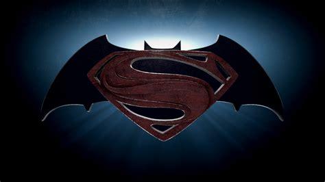 Batman vs Superman Wallpaper HD   Full HD Pictures