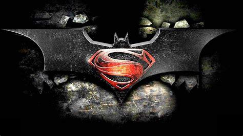 Batman vs Superman Wallpaper HD - WallpaperSafari