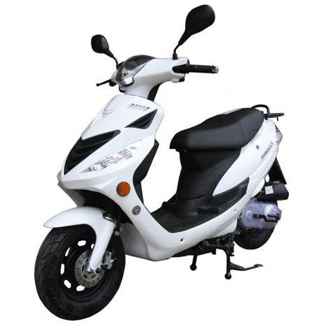 Batterie scooter 50cc   Ziloo.fr