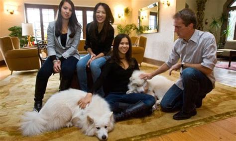 Battle Hymn of the Tiger Mother by Amy Chua – review ...
