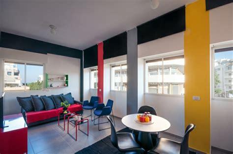 Bauhaus - cincuenta diseños de interiores y fachadas