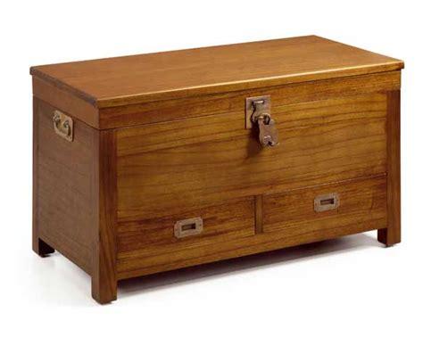 baúles de madera   Muebles y baules antiguos   Pinterest ...