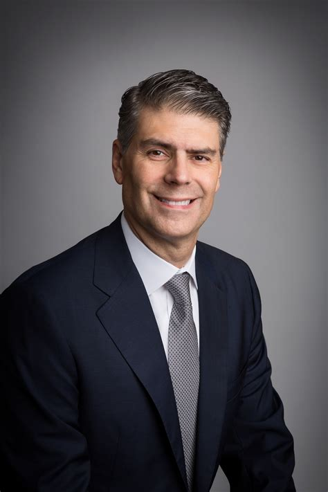 Baxter Names José Almeida Chairman and CEO | Business Wire
