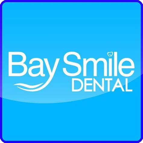 Bay Smile Dental Coupons near me in Newark | 8coupons