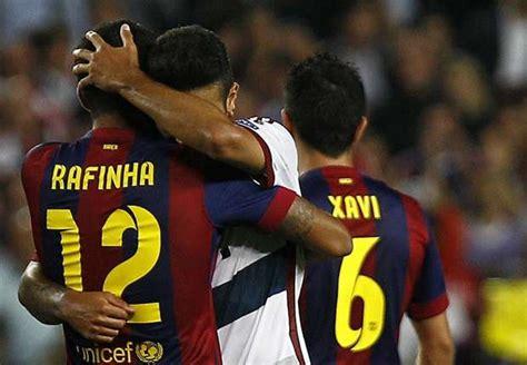 Bayern de Munique pode reeditar dupla de irmãos ...