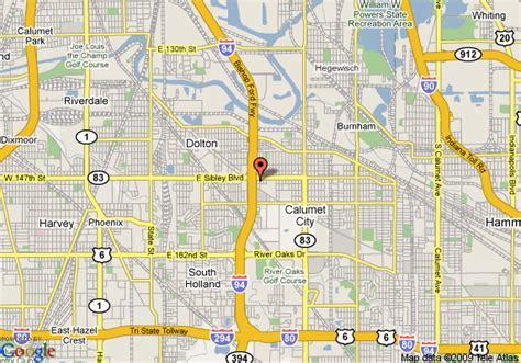 Baymont Inn & Suites Chicago/Calumet City, Calumet City ...