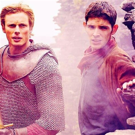 BBC Merlin | Merlin | Pinterest | Seasons, It is and Season 3