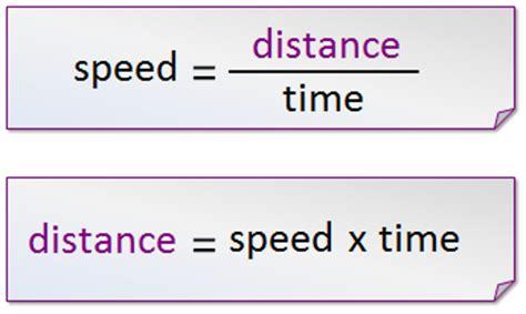 BBC micro:bit – Lightning Distance Calculator   101 Computing