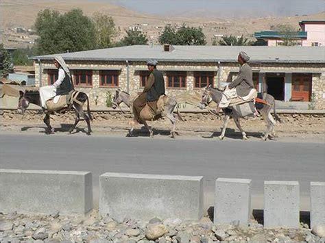 BBC Mundo   Internacional   Imágenes: la vida en Afganistán