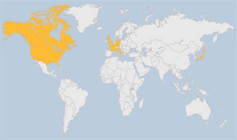 BBC Mundo - Internacional - La crisis en los países del G-20
