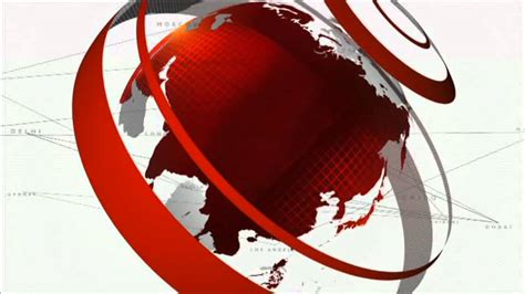 BBC News Channel: Globe Loop - 3rd December 2013 - YouTube
